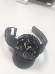 V/T smartwatch Motorola Moto 360