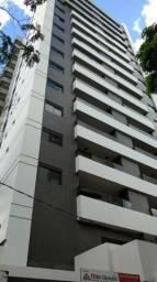 Edifício Monjardim
