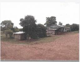 Terreno em Marmeleiro com 380,00 m²