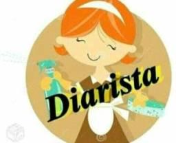 Diarista