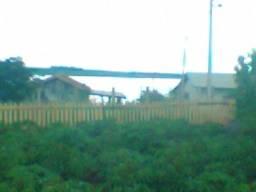 Chácara de lazer seca em Alvorada do Sul