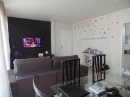 Título do anúncio: Apartamento à venda com 3 dormitórios em São lucas, Belo horizonte cod:17446
