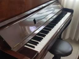 Piano Essenfelder Relíquia Lindo