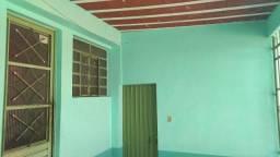 Casa para alugar com 3 dormitórios em Nova contagem, Contagem cod:V1019