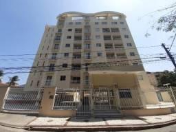 Maraponga - Apartamento de 50,54m² com 2 quartos e 2 vagas