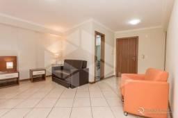Apartamento para alugar com 1 dormitórios em , cod:I-022983
