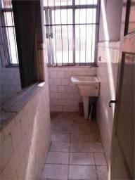 Apartamento à venda com 2 dormitórios em Penha, Rio de janeiro cod:359-IM395030
