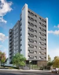 Apartamento à venda com 2 dormitórios em Rio branco, Porto alegre cod:RG5446