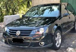Volkswagen Golf - Entrada reduzida - 2009
