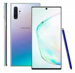 Samsung Galaxy Note 10 256gb Novo Original Cx Lacrada