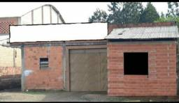Aluguel Galpão/Pavilhão/Depósito (500mts da RS 118)