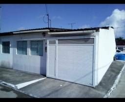 Casa de esquina condomínio fechado em Rio Largo