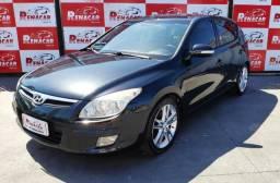 Hyundai i30 2010 completo muito novo,o mais barato da olx - 2010
