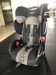 Cadeira Infantil Recaro Performance