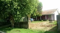 Casa Theobroma