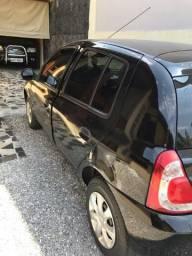 Vendo Renault Clio Modelo 2014 - 2013