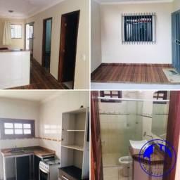 Vendo duas casas em Guriri