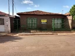 Vende-se Casa Na Santa Isabel VG ? Imóvel Bem Localizado