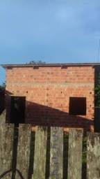 Troco casa em caminhote f-mil