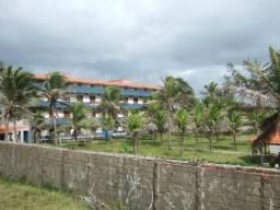 Hotel disponivel Tabuba Combuco