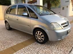 Gm - Chevrolet Meriva completa - 2005