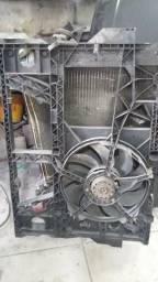 Van Renault master - 2009