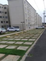 Apartamento à venda com 2 dormitórios em Cavalhada, Porto alegre cod:AP01517