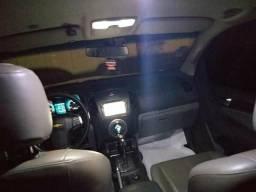 2014 GM Chevrolet S10 LTZ - 2014