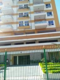 Apartamento 1 quarto, dependência, fundos na Rua Leopoldina Rego 576 - Olaria