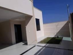 Ótima casa no bairro Jardim Vitória em Patos de Minas/MG