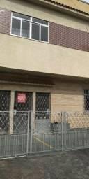 Título do anúncio: Laurinho Imóveis- Apartamento em Muriqui com terraço