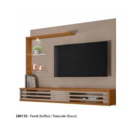 Painel Suspenso para TV até 50 Polegadas Frizz Select