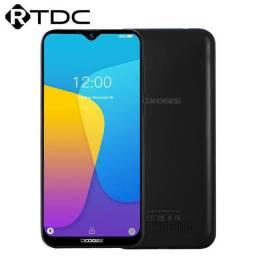 Smartphone Doogee x90