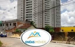 Título do anúncio: Terreno em Jardim São Paulo ao Lado das Torres da Liberdade 420m²