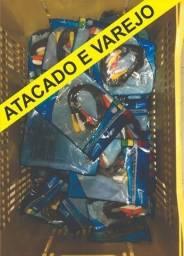 Cabo Extensor de Áudio e Vídeo Composto - Atacado e Varejo