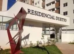 Apartamento Residencial para locação, Guará II, Guará - AP0522.