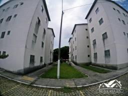 Apartamento - 02 Quartos - Parque dos Pinhos I - Excelente Localização.