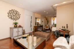 Apartamento à venda com 4 dormitórios em Gutierrez, Belo horizonte cod:263000