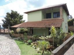 Título do anúncio: Casa em Ibitipoca 4/4 com Suíte - Linda Vista - Quase uma Pousada