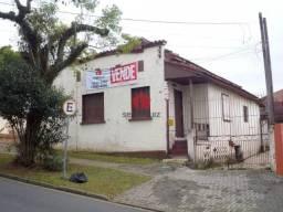 Terreno à venda em Bigorrilho, Curitiba cod:00501.003
