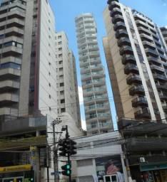 Apartamento para alugar com 1 dormitórios em São mateus, Juiz de fora cod:1032