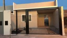 Casa à venda com 3 dormitórios em Eco valley, Maringá cod: *21