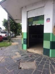 Excelente Prédio Comercial de Esquina, 05 Salas, + Espaços, Galpão, Loja Anexa, Av. Caxang