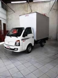 Hyundai HR 2.5 HD Baú