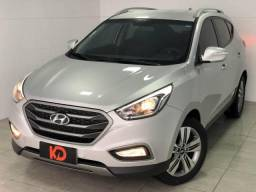 Hyundai ix35 2.0 Launching Edition AT