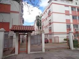Apartamento à venda com 1 dormitórios em Vila ipiranga, Porto alegre cod:EL50873428