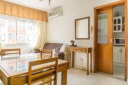 Apartamento à venda com 2 dormitórios em Vila jardim, Porto alegre cod:EL56356256