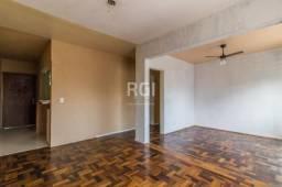 Apartamento à venda com 3 dormitórios em São sebastião, Porto alegre cod:EL56355597
