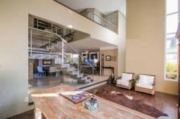 Casa à venda com 4 dormitórios em Vila jardim, Porto alegre cod:EL56354134