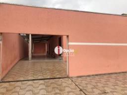 Casa à venda, 146 m² por R$ 260.000,00 - Residencial Flamboyant - Anápolis/GO